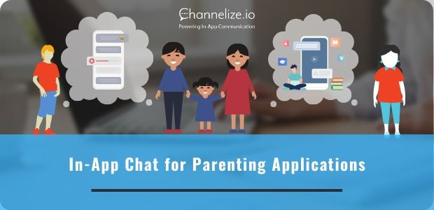 Parenting_Application